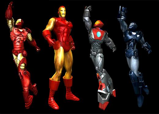 File:543795-iron man.jpg
