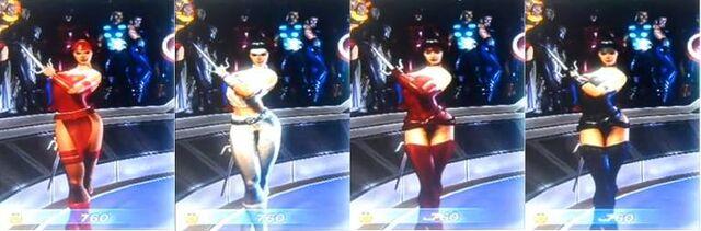 File:Elektra MUA Costumes.jpg