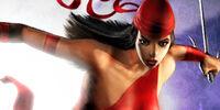 Elektra