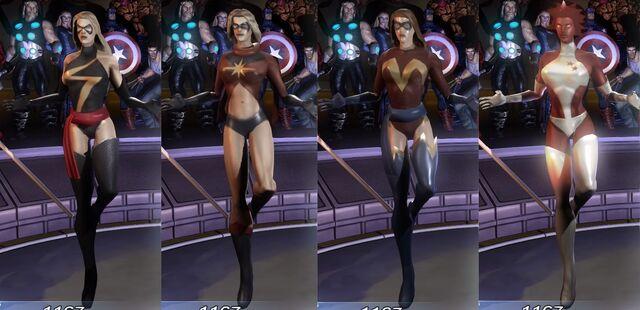 File:Ms Marvel MUA Costumes.jpg