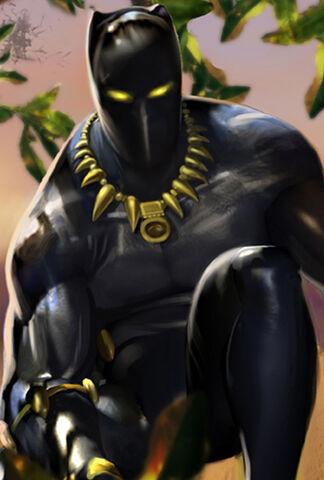 File:Black Panther 2.jpg