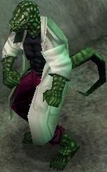 File:MUA2 Lizard.png