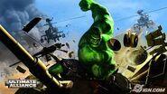 Marvel-ultimate-alliance-20070426050914269