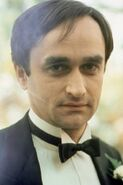 Freddy Corleone