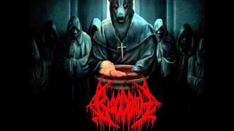 Bloodbath - Weak Aside
