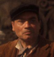 Salvatore Stracci