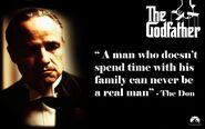 Corleones quote