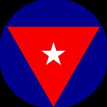 300px-CU AF Insignia1961 svg