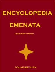 Encyclopedia emenata