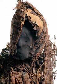 Chinchorro-mummy-2