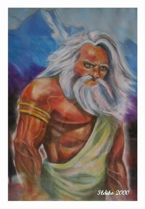 Zeus-by-ildiko-41237-