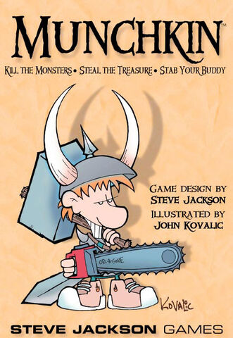 File:Munchkin game cover.jpg