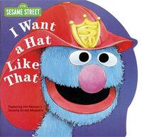 Book.hatlikethat2
