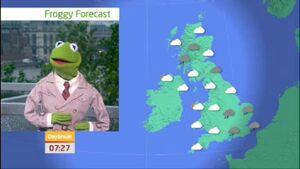 ReporterKermit-Daybreak-ITV-(11.06.2012)