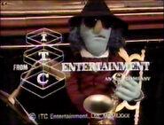 TMS Season 5 Zoot ITC