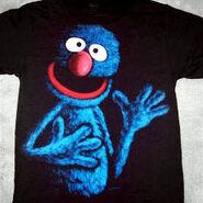 Tshirt.grover