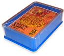 Die Fraggles Karten-Domino