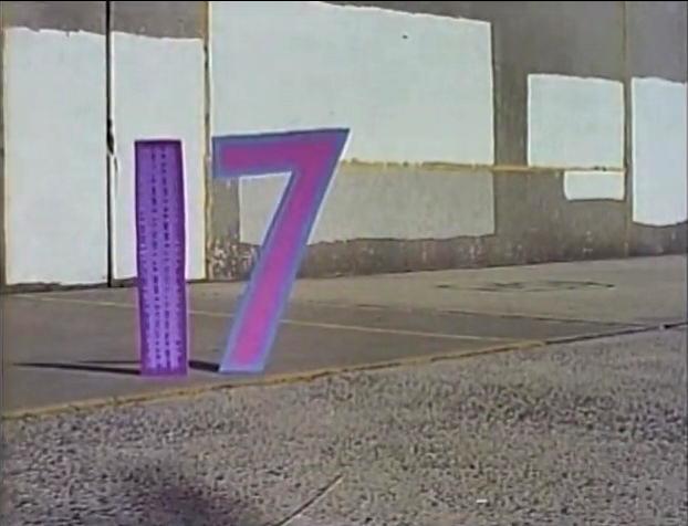 File:Growing17.jpg