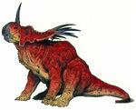 Dino0004