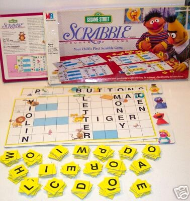 File:Scrabble2.jpg