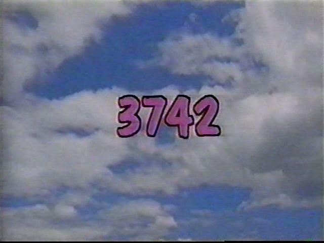 File:3742.jpg