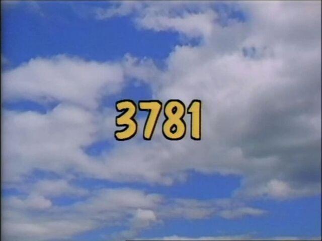 File:3781.jpg