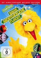 BibosAbenteuerlicheFlucht-DVD