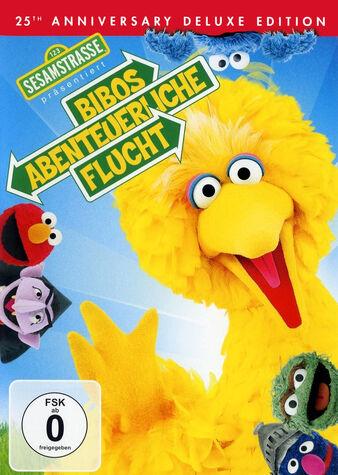 File:BibosAbenteuerlicheFlucht-DVD.jpg