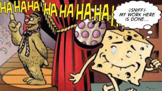 File:Humorouscheese.jpg