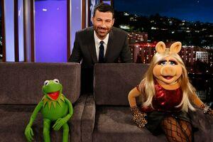 JimmyKimmelLive-Kermit&Piggy-(2015-09-21)
