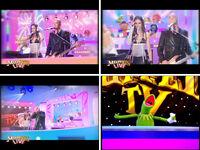 MuppetsTV-Episode01-14