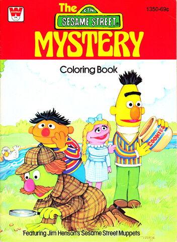 File:Mysterycbook.jpg