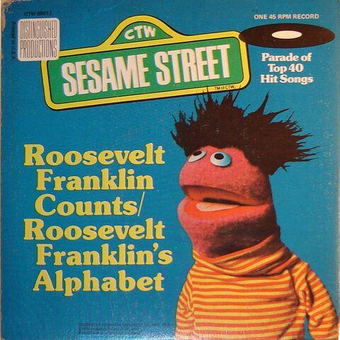 File:Rooseveltfranklinsingle.jpg