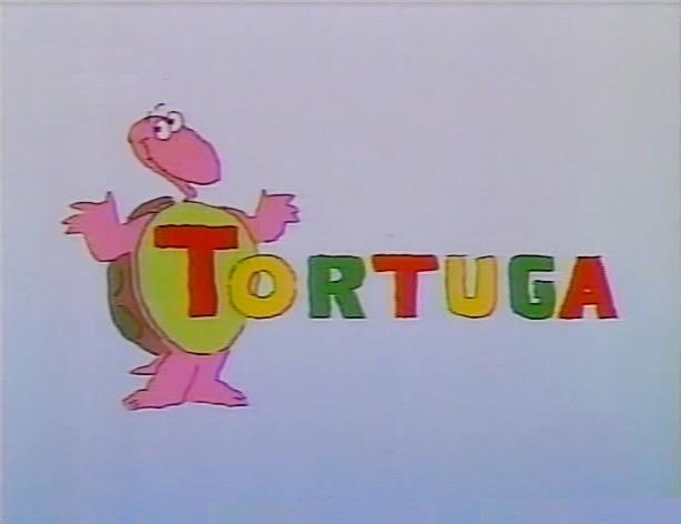 File:Tortuga.jpg