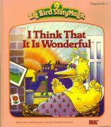 Bigbirdsstorymagic1