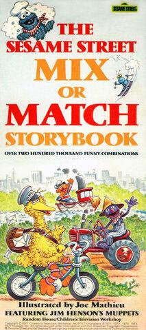 File:Book.mixandmatch.jpg