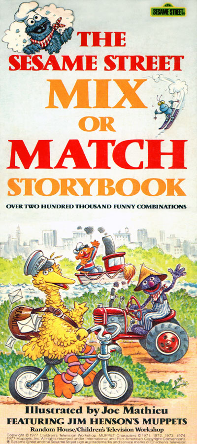 Book.mixandmatch