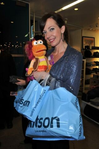 File:Janey with gobo doll.jpg