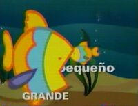 PenquenoGrandeFish