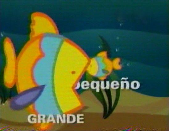 File:PenquenoGrandeFish.jpg