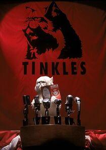 Mrtinkles