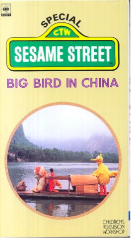 File:Bigbirdchinavideo.png