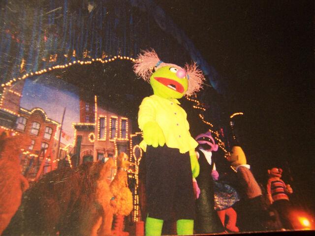 File:Jodie costume as of 2001.jpg