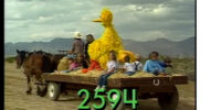 Episode 2594