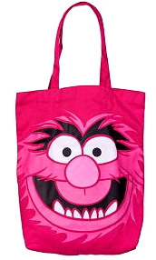 File:Animaluktotebag.jpg