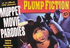 Calendar.Muppets1998-AlternateCover