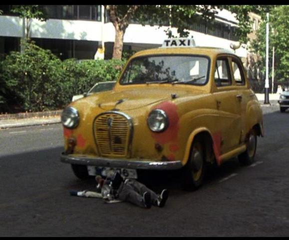 File:Gonzotaxi.JPG