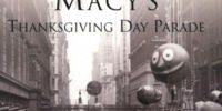 Macy's Thanksgiving Day Parade (book)