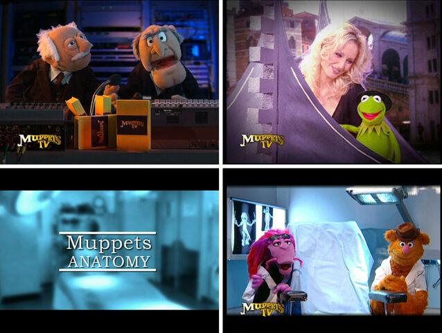 File:MuppetsTV-Episode01-03.jpg