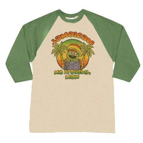 File:Tshirt.oscarjamaica.jpg
